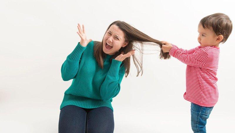 waspadai gangguan kesehatan mental dibalik 5 kebiasaan tantrum balita ini 1