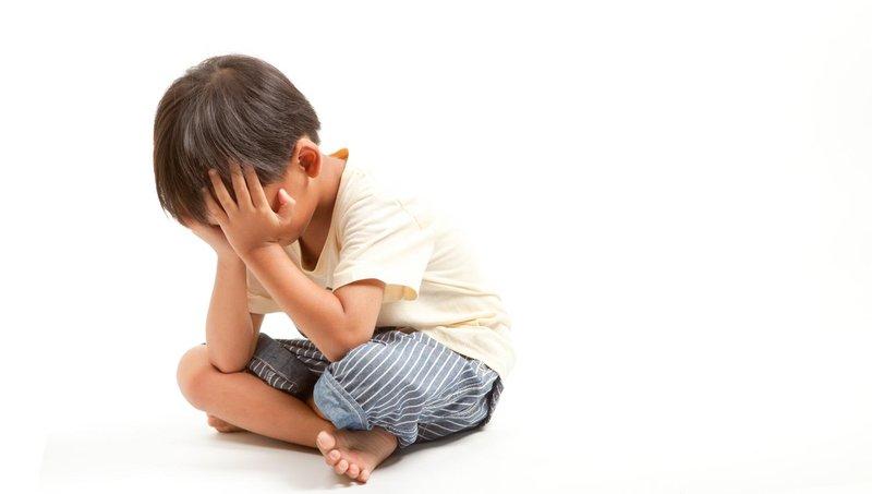 waspadai gangguan kesehatan mental dibalik 5 kebiasaan tantrum balita ini 2