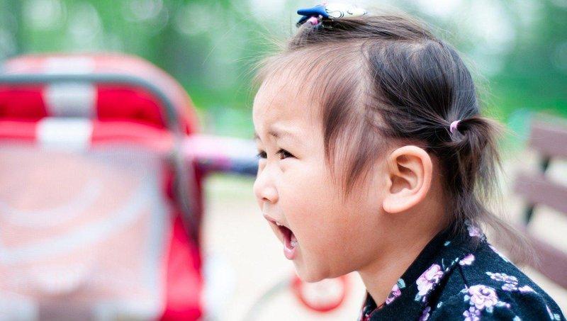 waspadai gangguan kesehatan mental dibalik 5 kebiasaan tantrum balita ini 4