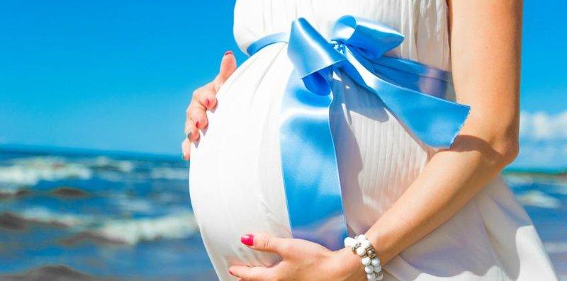 waspadai tanda kehamilan berupa bercak darah (1)
