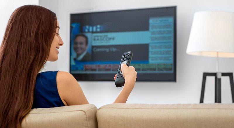 watching-the-news.jpg