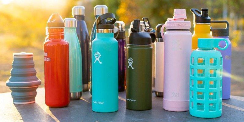 water bottles top 2x1 lowres1024 01000