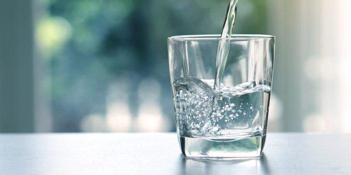 water - bbc.jpg
