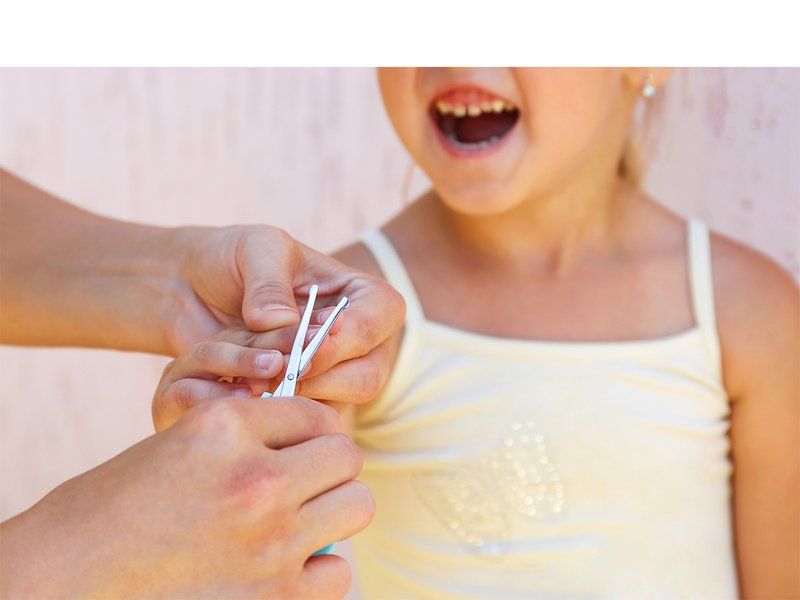 ways-to-trim-your-kids-nails-without-a-total-meltdown-1280x960.jpg