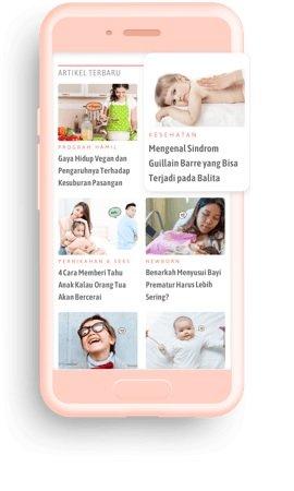 web-artikel-tentang-parenting-2.jpg