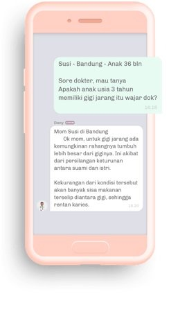 web-chat-dengan-para-ahli-2.jpg