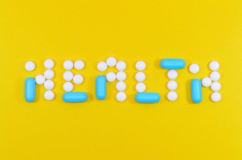 Perlukah Minum Vitamin Prenatal Sebelum Hamil? 2