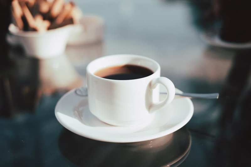 white-cup-with-black-coffee.jpg