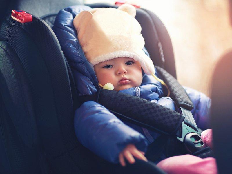 why-kids-shouldnt-wear-bulky-coats-car-seats-1280x960.jpg