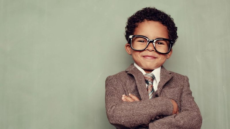why you shouldnt give your kid praise for being smart 1024x576 1505408437