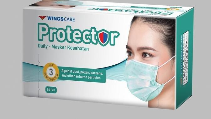 wingscare protector.jpg