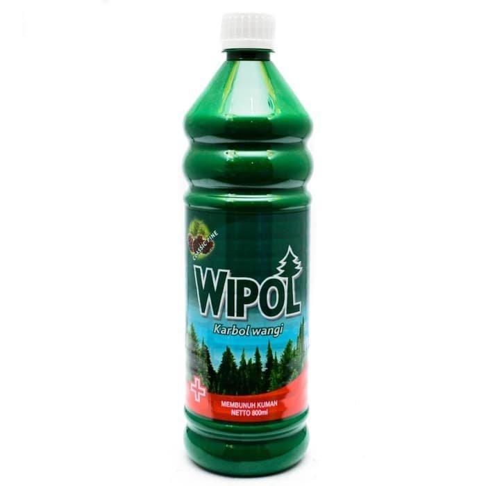 wipol.jpg