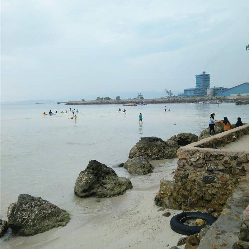 wisata Lampung-3.jpg