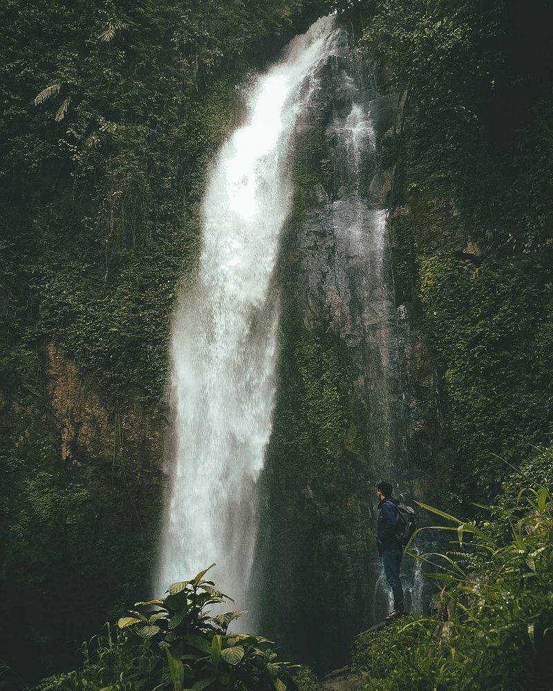 wisata Lampung-4.jpg