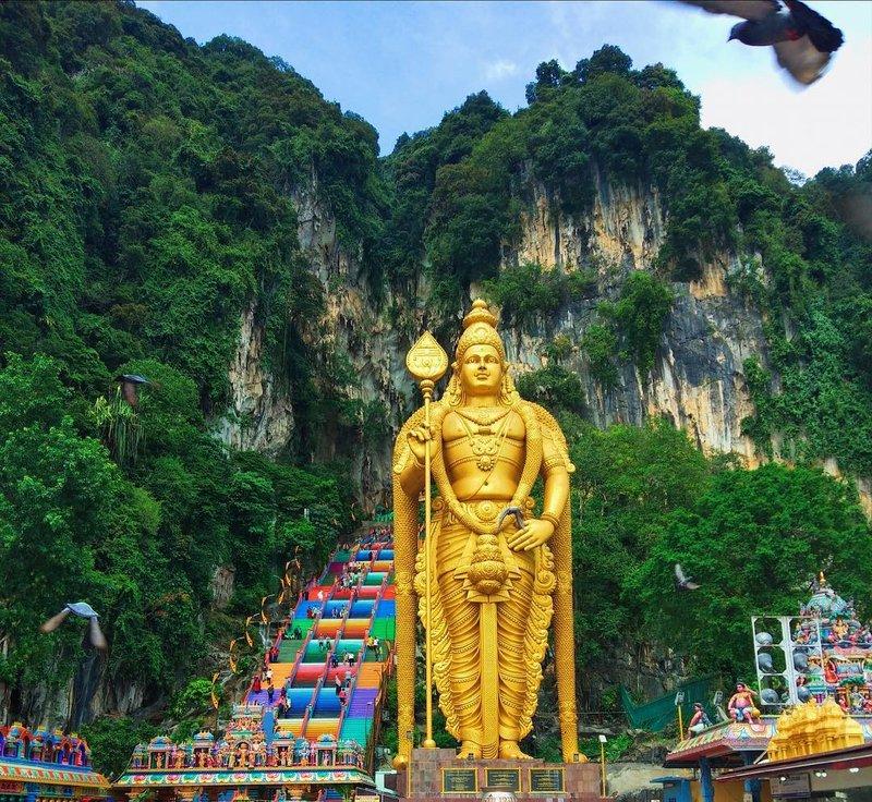 wisata Malaysia-6.jpg