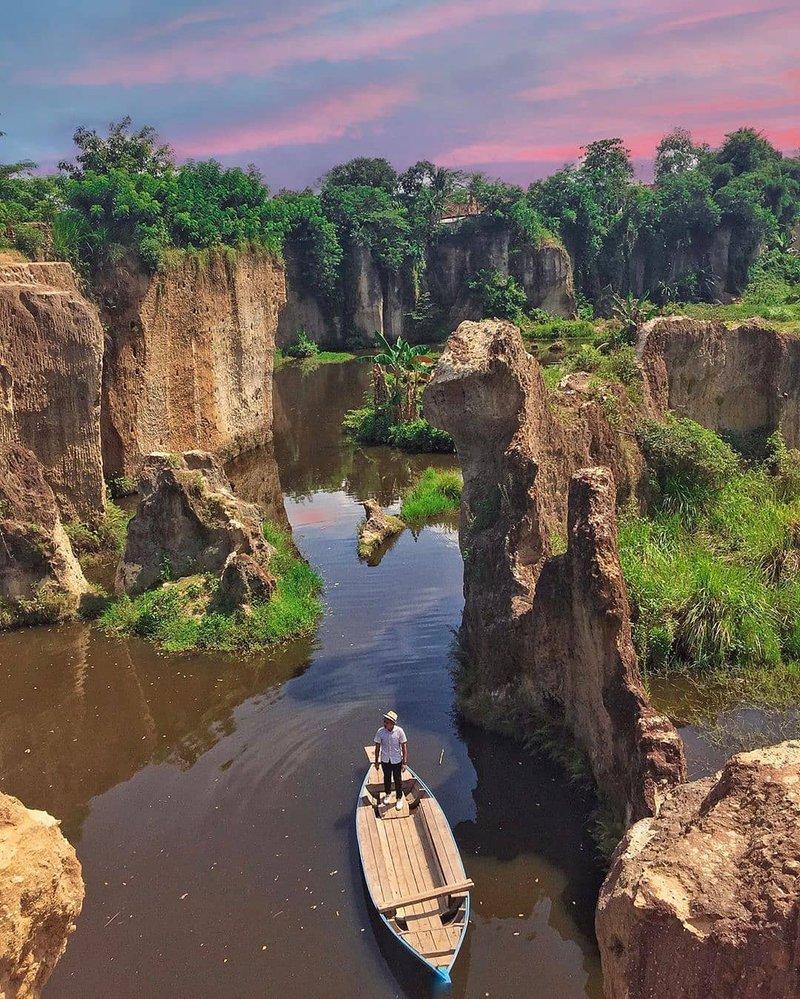 wisata baru di Tangerang-3.jpg