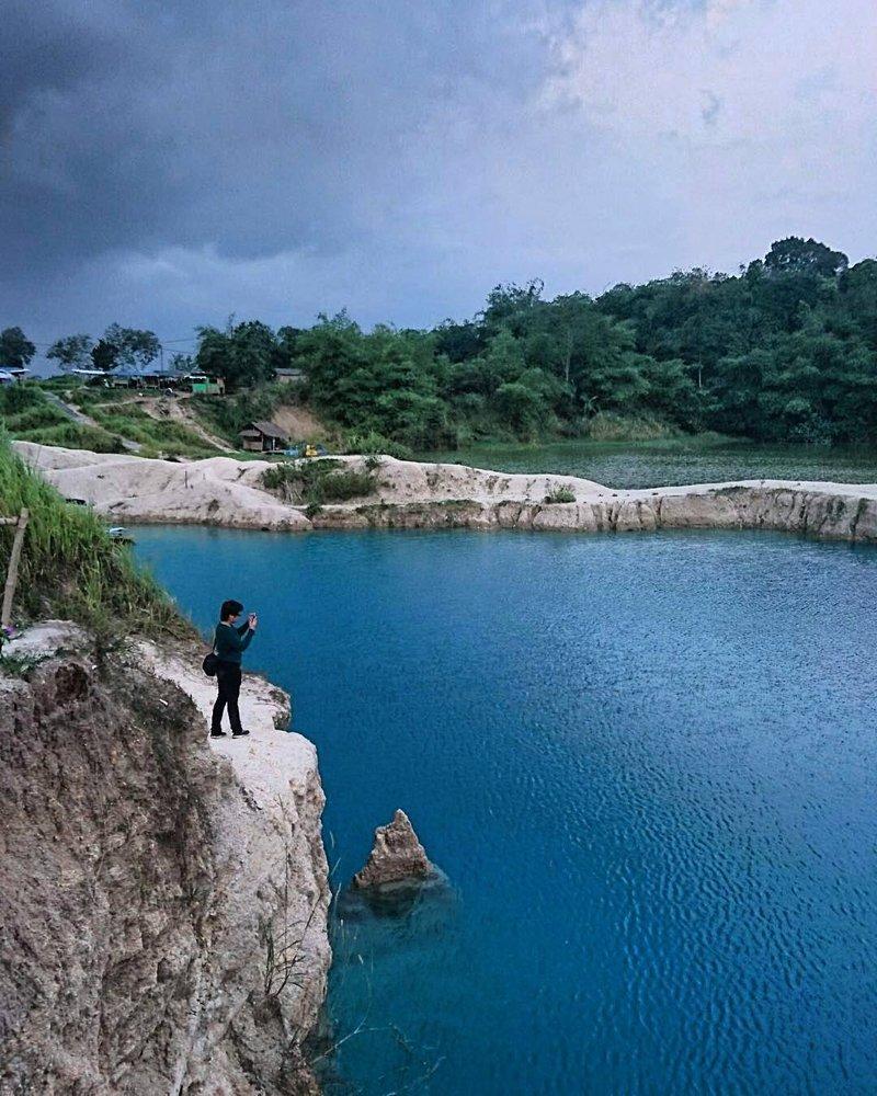 wisata baru di Tangerang-4.jpg