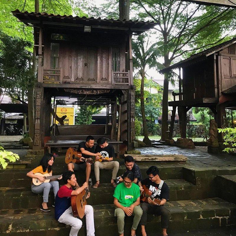 wisata baru di Tangerang-5.jpg