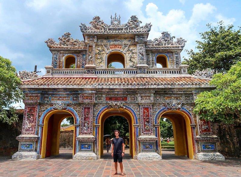 wisata vietnam-2.jpg