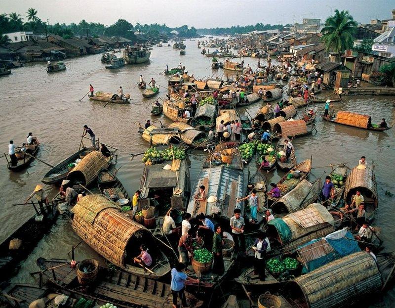 wisata vietnam-4.jpg
