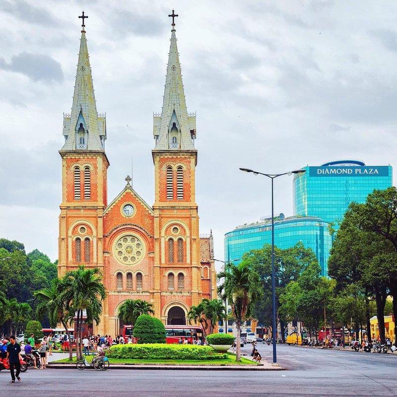 wisata vietnam-8.jpg