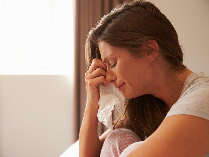 woman-crying-tissue-1200x900.jpg