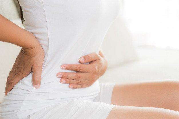 kesehatan, endometriosis, bayi tabung