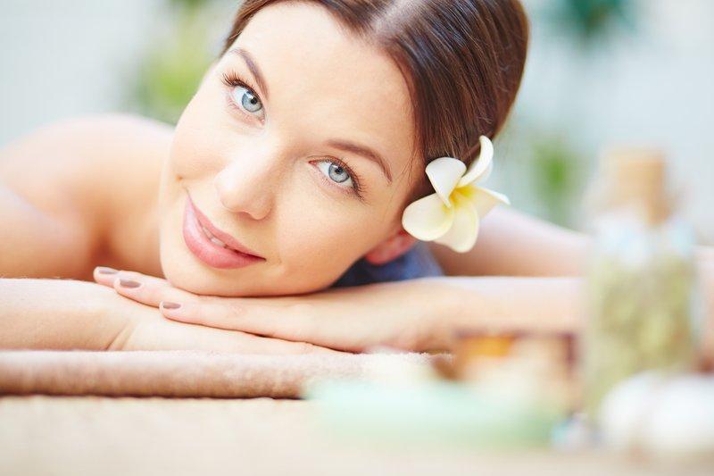woman-having-spa-treatment.jpg