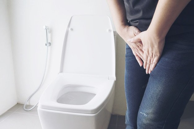 woman-holding-hand-near-toilet-bowl-health-problem-concept_1150-6442.jpg