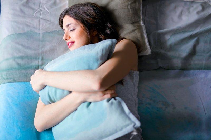 5 Mitos Berhubungan Intim Agar Cepat Hamil, Moms Masih Percaya? 3