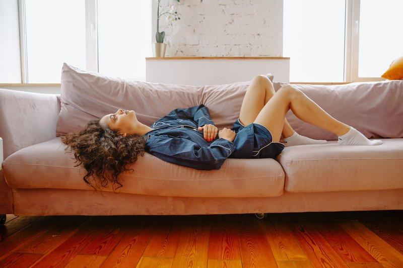 Infertilitas Pada Wanita, Seperti Apa Gejalanya? 4