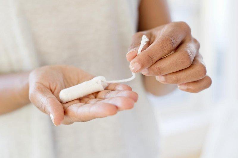 Benarkah BPA Membuat Wanita Infertil? 3