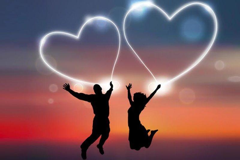 x kebiasaan kecil namun berfungsi besar dalam meningkatkan hubungan anda1