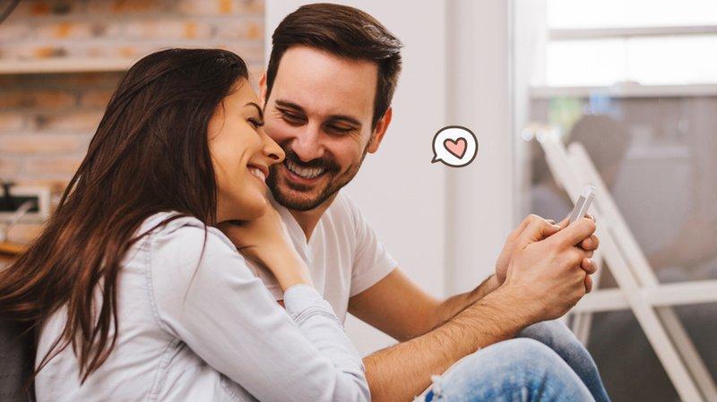 5 Pentingnya Komunikasi Suami Istri dalam Pernikahan