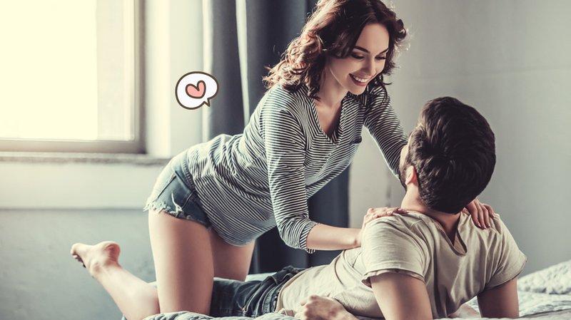 7 Cara Meningkatkan Libido Wanita, Biar Seks Makin Hot!