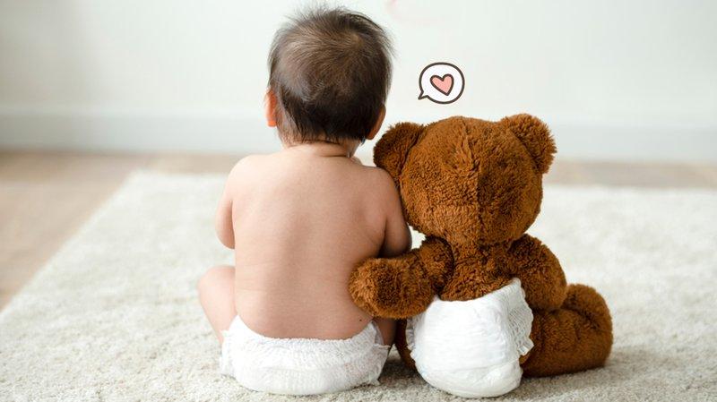 Tanda-tanda Bayi Harus Mulai MPASI sebelum 6 bulan