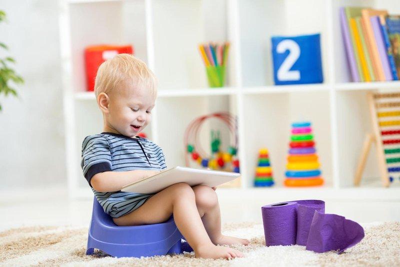 xx fakta seputar hypospadias pada bayi laki 4