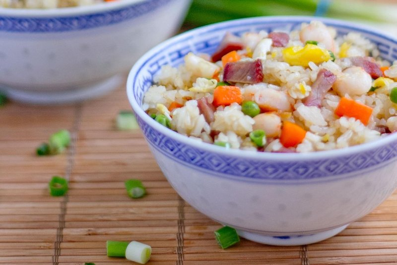 yeung chow fried rice 1500px