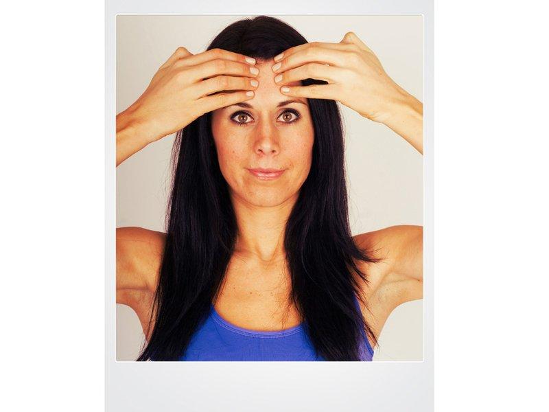 yoga wajah-23.jpg