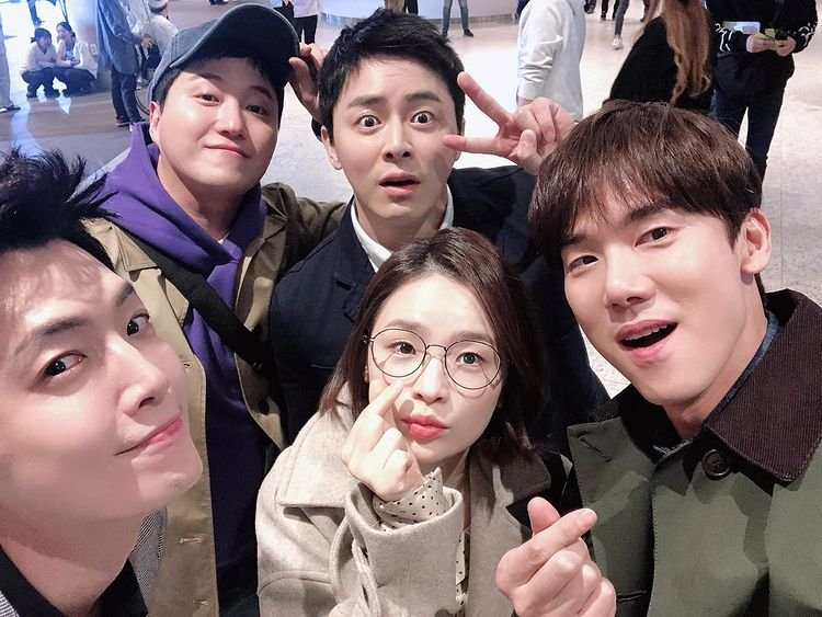 hobi yoo yeon seok