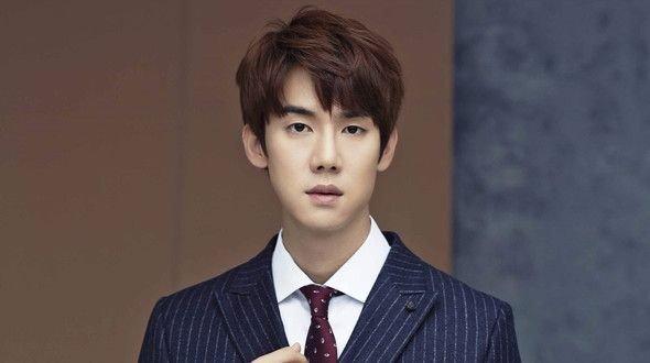 yoo-yeon-seok.jpg