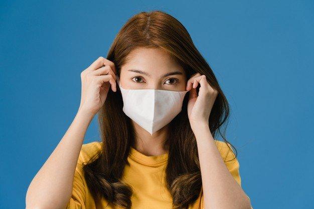Polusi udara dapat merusak organ