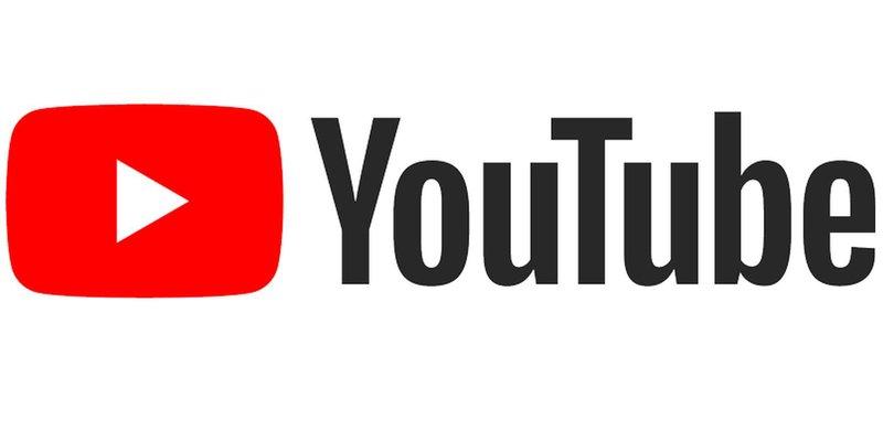 Kronologi Anji dan Hadi Pranoto Dipolisikan Terkait Video Obat Corona