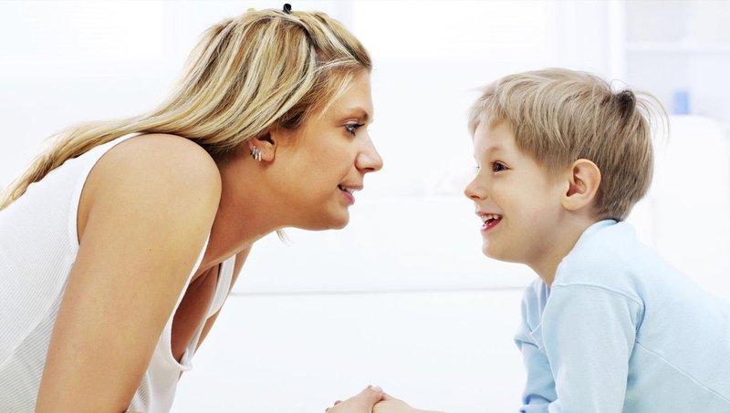 yuk, bantu anak mengenali kelebihan dalam dirinya 2