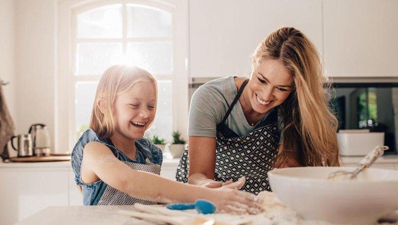 yuk, bantu anak mengenali kelebihan dalam dirinya 5