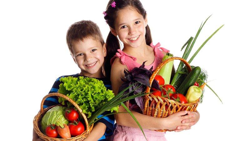 yuk, biasakan anak mengurangi sampah makanan sejak kecil 3
