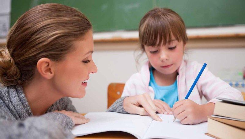 yuk, coba 4 cara bantu anak menyikapi kritik dengan baik 3