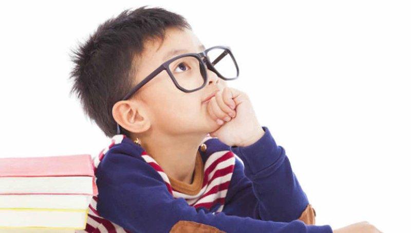 yuk, coba 4 cara bantu anak menyikapi kritik dengan baik 4
