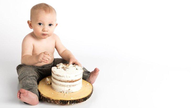 yuk moms, ikuti cara menanamkan kebiasaan makan sehat pada balita 3