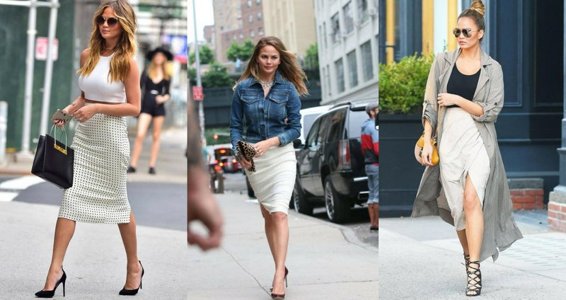 yuk tiru street style dari 5 mama baru ini 4